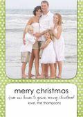Joy Holiday 6 FRONTsample~W