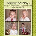 Joy Holiday 4 FRONTsample~W