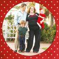 Joy Holiday 1 BACKsample~W